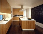 kitchens design layouts secret to remodeling old kitchen is functional layout