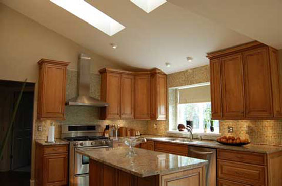 kitchens design layouts secret to remodeling old kitchens is functional layout
