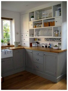 kitchens designs for a small kitchen licious small kitchen cupboard storage ideas kitchen design ideas for small kitchens
