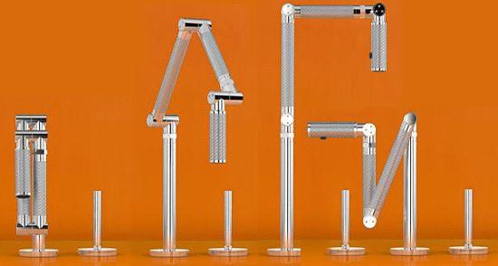 kohler faucet handle S for modern kitchen is Kohler Karbons