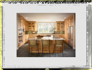 kraftmaid putnam maple kitchen kitchen ideas maple