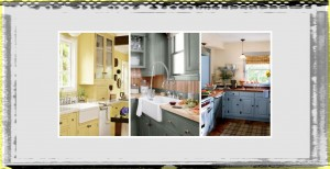 landscape picmonkey collage kitchen ideas colors