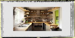 landscape_nrm kitchen small kitchen ideas