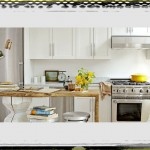 landscapehbx studio apartment kitchen small kitchen ideas