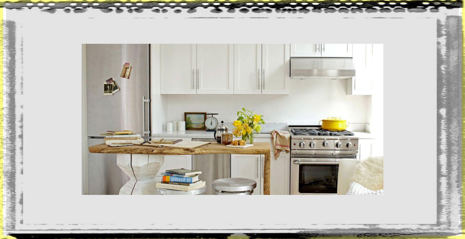 landscapehbx studio apartment kitchen small kitchen ideas