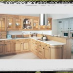 light oak kitchen island cool decor on kitchen design ideas kitchen ideas oak