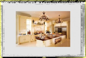 luxury kitchen decor design layout ideas kitchen design kitchen ideas decor