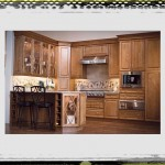 maple cabinets in kitchen hsbcpeez kitchen ideas maple