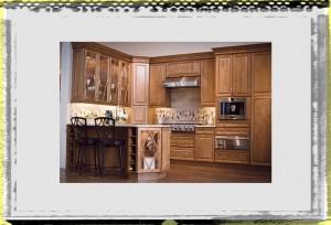 maple cabinets in kitchen hsbcpeez kitchen ideas maple