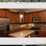 maple kitchen cabinets color kitchen ideas maple