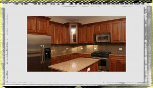 maple kitchen cabinets color kitchen ideas maple
