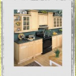 maple kitchen kitchen ideas maple