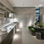 minimalist kitchen design photos
