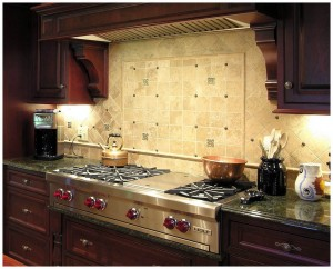 modern contemporary kitchen backsplash backsplash design modern kitchen backsplash