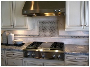 modern ideas for kitchen backsplash modern kitchen tile backsplash ideas modern kitchen backsplash