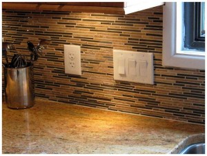 modern kitchen backsplash gallery kitchen backsplash design modern kitchen backsplash