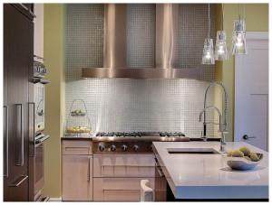 modern kitchen backsplash images kitchen backsplash modern modern kitchen ideas