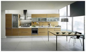 modern kitchen cabinet ideas modern kitchen cabinets natural wood kitchen sets white countertops and stainless backsplash ideas modern kitchen ideas