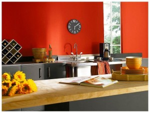 modern kitchen color ideas modern kitchen paint colors modern kitchen ideas