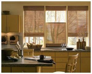 modern kitchen curtain ideas Contemporary Kitchen Curtains Ideas modern kitchen ideas