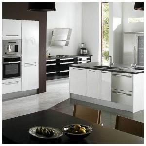 modern kitchen design and ideas kitchen design ideas luxury modern interior modern kitchen ideas