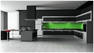 modern kitchen design and ideas modern kitchen layouts modern kitchen ideas