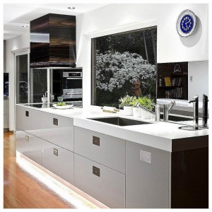 modern kitchen ideas australia contemporary kitchen interior australia moyuc idea modern kitchen ideas