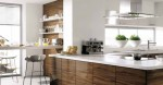 modern kitchens and luxurious great diversity in color style and arrangement by Alno kitchens