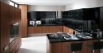 modern kitchens tone of bold cosmopolitan style sense of slightly retro sophistication