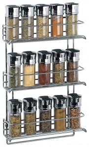 modern spice racks kitchen modern wire stainless steel wall wall hanging spice racks with three shelves for kitchen cabinet wall hanging spice racks idea astonishing wall hanging spice racks modern spice rack