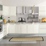 moderns kitchen lighting fixtures venere curved by record cucine offers fresh mood