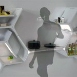modular kitchen accessories for future technology Electrolux design lab 2010
