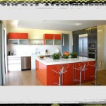 multi colored kitchen designs kitchen ideas colors