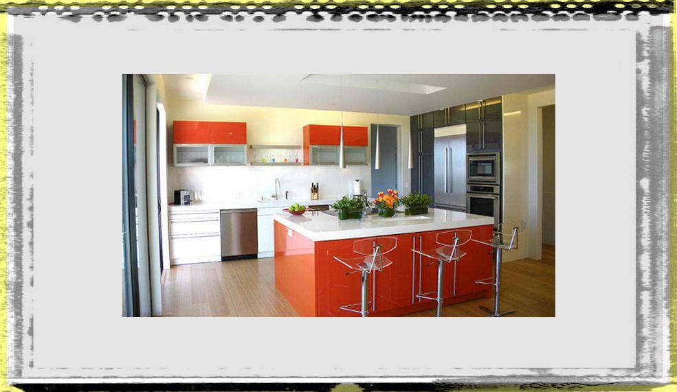 multi colored kitchen designs kitchen ideas colors