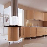 new contemporary italian kitchen design