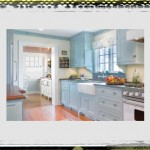 nkba small kitchens x small kitchen ideas