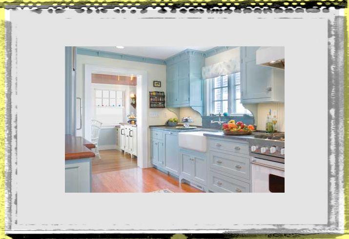 nkba small kitchens x small kitchen ideas
