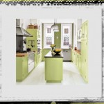no fail palette kitchen ideas colors
