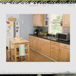 oak kitchen cabinets kitchen ideas oak