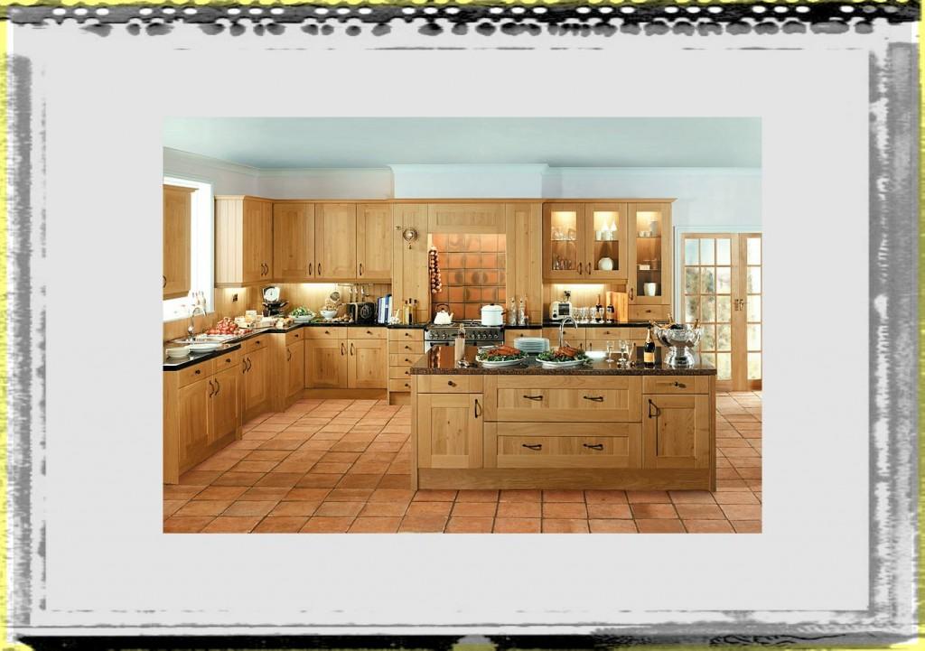oak shaker kitchen design cabinets fefdde kitchen ideas oak