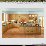 oak shaker kitchen design cabinets fefdde kitchen ideas oak