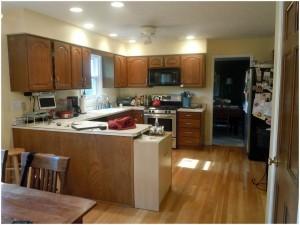 open concept kitchen open concept kitchen designs