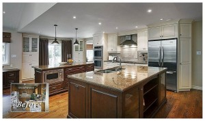 open concept kitchens open concept kitchens luxury ideas on kitchen design inspiration open concept kitchen designs