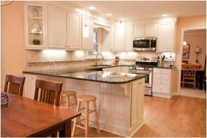 open concept kitchensopen concept kitchen designs
