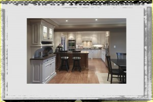 open kitchen design as dark kitchen cabinets as additional suggestion for make a perfect Kitchen design open kitchen design