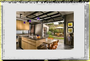 open kitchen design as kitchen remodeling ideas to get ideas how to remodel your Kitchen terrific design open kitchen design