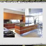 open kitchen design as kitchen remodeling with fair Kitchen room decor and smart arrangement open kitchen design