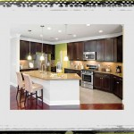 open kitchen design ideas as kitchen showroom which can be applied for your Kitchen design open kitchen design