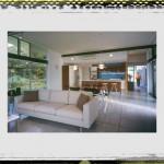 open kitchen design ideas as luxury kitchen designs as sensational decor ideas expecially for your Kitchen open kitchen design