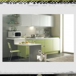 open kitchen designs for small spaces as modern kitchen ideas which can be applied for your Kitchen design open kitchen design